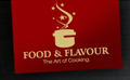 Food & Flavour - The Art of Cooking